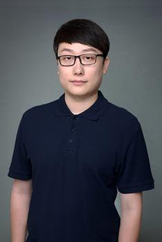 嘉铭企业起名老师简介 - 信竹峰
